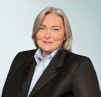 Deborah Eaton QC