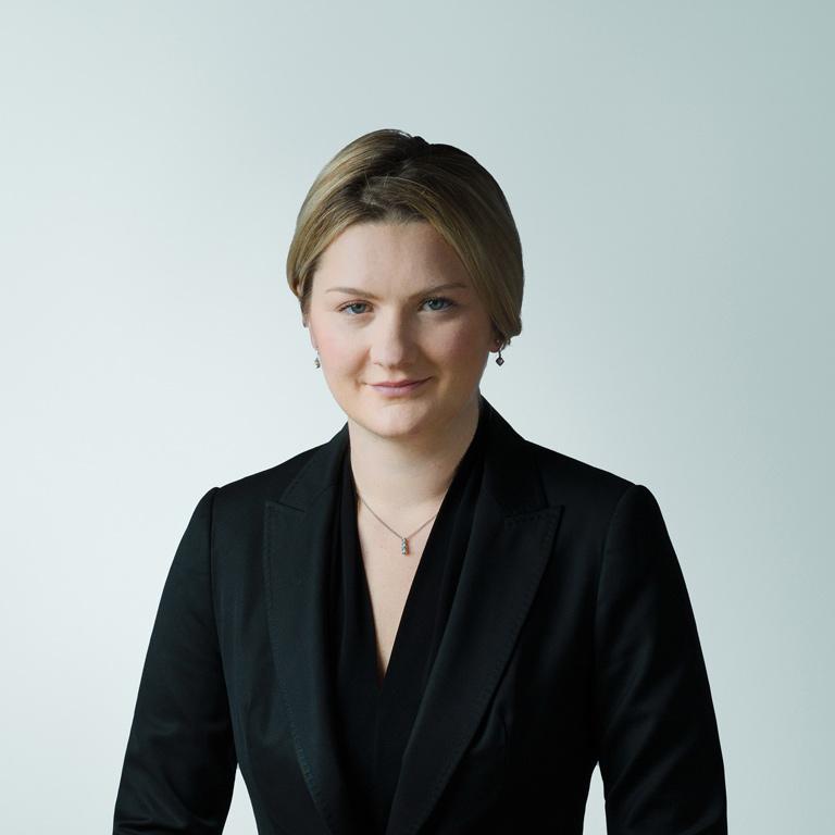 Helen Pomeroy