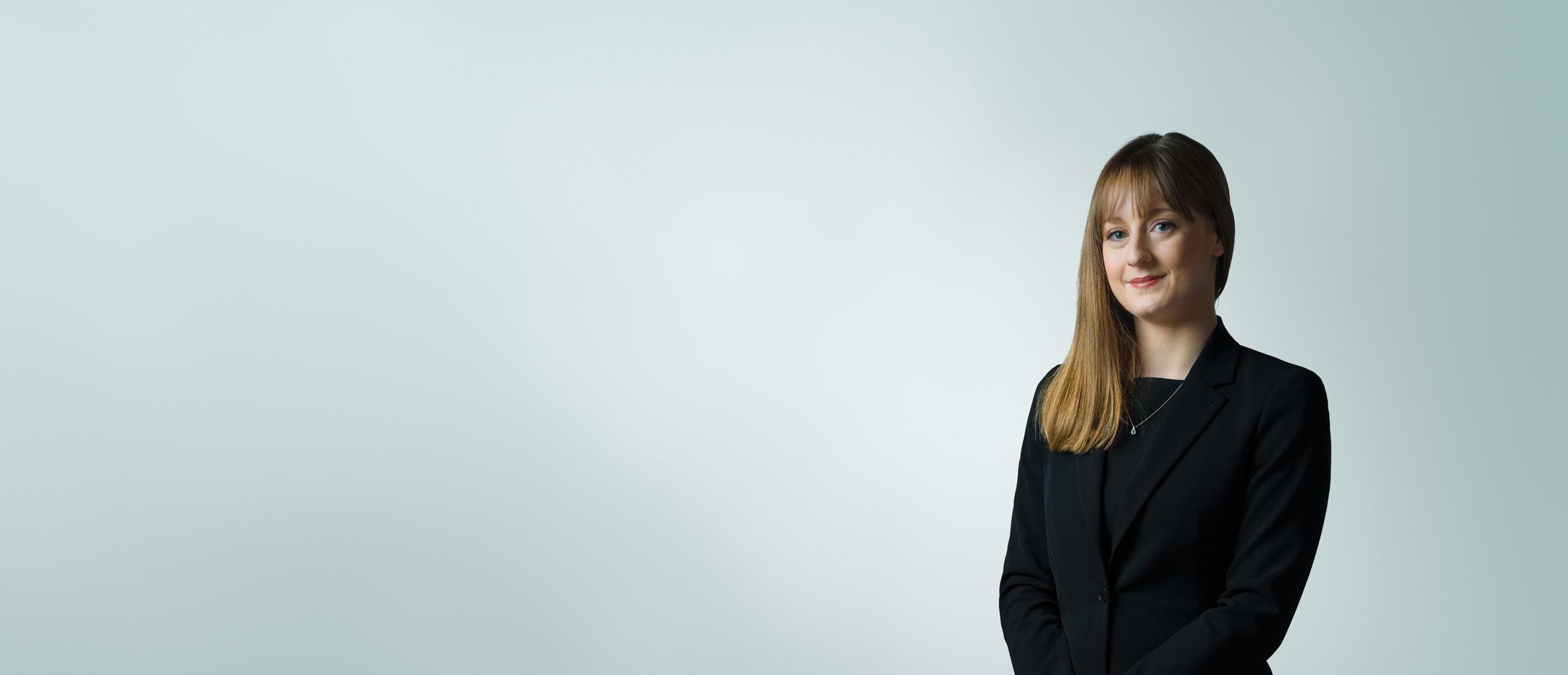 Anna Sutcliffe