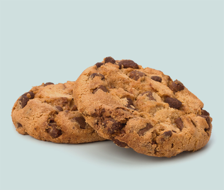 Cookie Policy: 1 King's Bench Walk