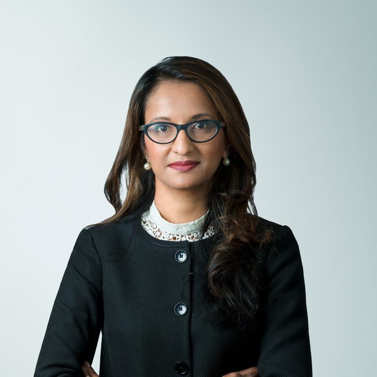 Katy Chokowry